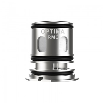 Vapefly Optima Replacement Coil