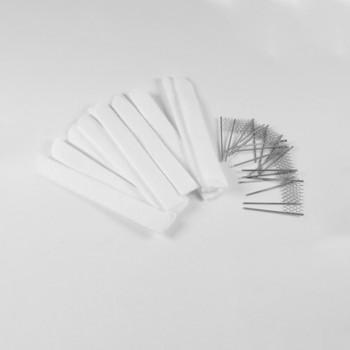 Vapefly Optima RMC Wire & Cotton