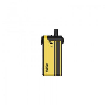 Vapefly TGO Pod Mod Kit Camaro Yellow