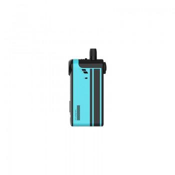 Vapefly TGO Pod Mod Kit Tiffany Blue