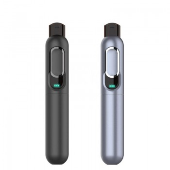 2 Colors for VapeJoy Round Battery