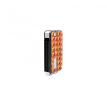 Eleaf iStick Pico Battery