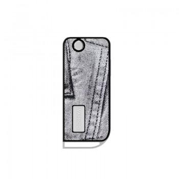 Vapmod Rock 710 Mod Grey