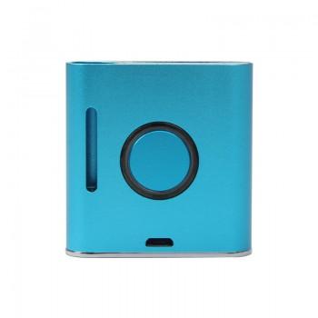 Vapmod Vmod Battery Blue