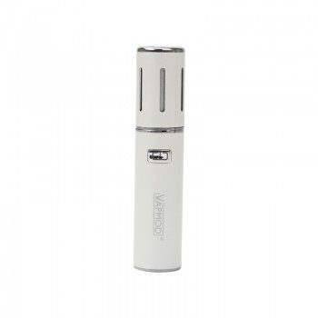 Vapmod Xtube 710 Battery White