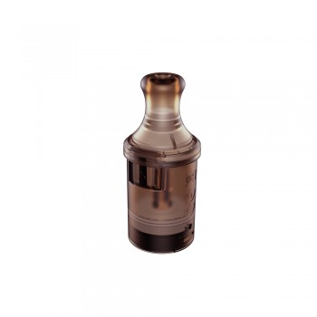 Vapmor VGO Refillable Pod Ceramic Coil 2ml 2pcs Brown