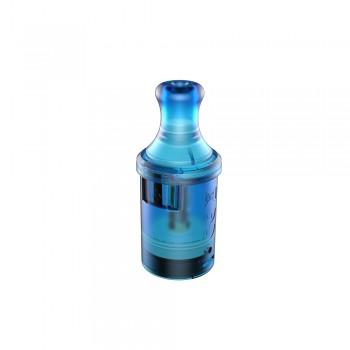 Vapmor VGO Refillable Pod Ceramic Coil 2ml 2pcs Blue