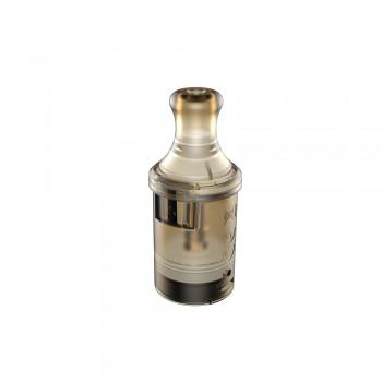 Vapmor VGO Refillable Pod Cotton Coil 2ml 2pcs Gold