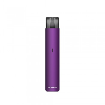 Vapmor VTURN Kit Royo Purple