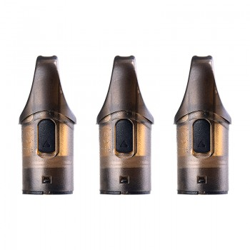 Vapor Storm Ares Pod Cartridge