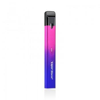 Vapor Storm Stalker 2 Kit Blue Purple
