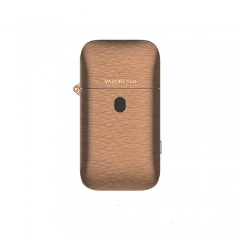 Vaporesso Aurora Play Pod Kit-Bronze