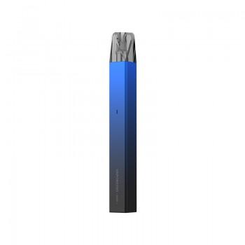 Vaporesso BARR Kit Blue