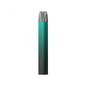 Vaporesso BARR Kit Green