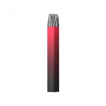 Vaporesso BARR Kit Red