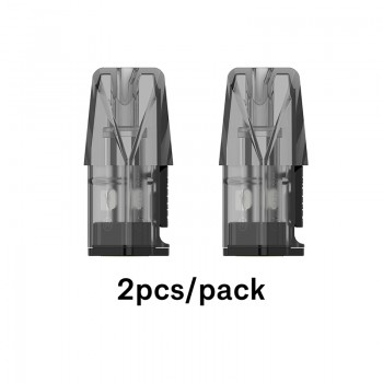Vaporesso BARR Pod Cartridge 1.2ohm Mesh Pod