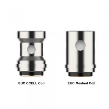 Vaporesso EUC Coil