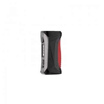 Vaporesso FORZ TX80 Mod Imperial Red
