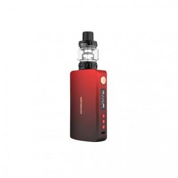 Vaporesso GEN Kit Black Red