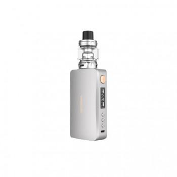 Vaporesso GEN Kit Silver