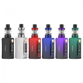Vaporesso GEN NANO Kit Full Colors