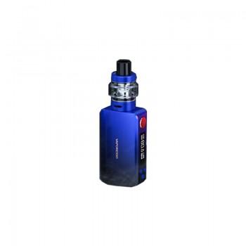 Vaporesso GEN NANO Kit Blue