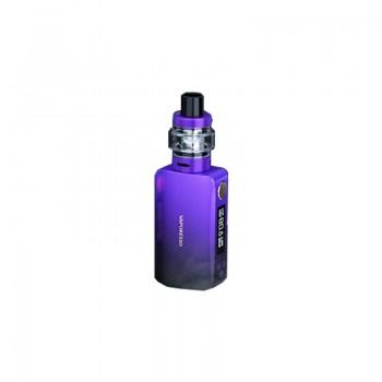 Vaporesso GEN NANO Kit Purple