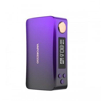Vaporesso GEN NANO Mod Purple