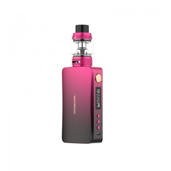 Vaporesso GEN S Kit 8ml Cherry Pink