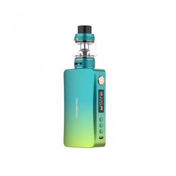 Vaporesso GEN S Kit 8ml Lime Green