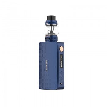 Vaporesso GEN S Kit 8ml Midnight Blue