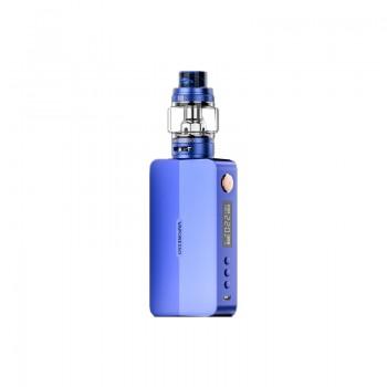Vaporesso Gen X Kit 8ml Sapphire Blue