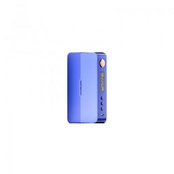 Vaporesso Gen X Mod Sapphire Blue