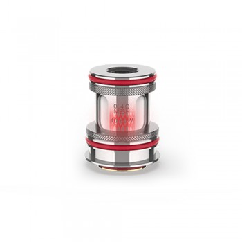 Vaporesso GTR Coil 0.4ohm