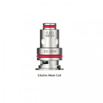 Vaporesso GTX Coil 0.6ohm