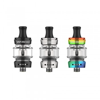 Vaporesso GTX Tank 18 Full Colors
