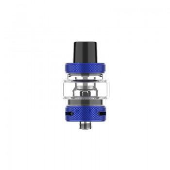 Vaporesso GTX Tank 22 Blue