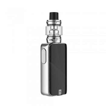 Wismec Replacement Fire Button for Noisy Cricket Mod with 8.5mm Thickness+Black+Golden
