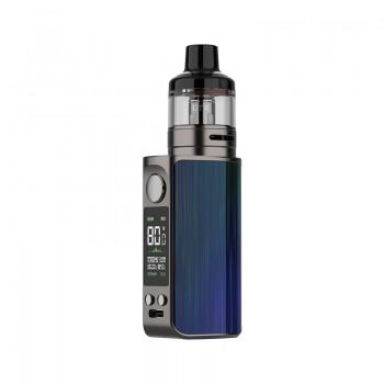 Vaporesso LUXE 80 Kit Blue