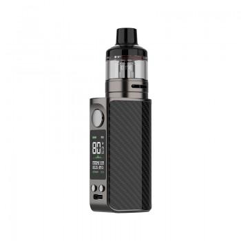 Vaporesso LUXE 80 Kit Carbon Fiber