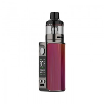 Vaporesso LUXE 80 Kit Red