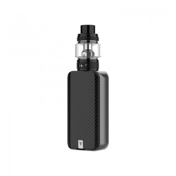 Vaporesso Luxe II 2 Kit Black