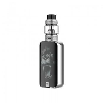 Vaporesso Luxe II 2 Kit Gorilla