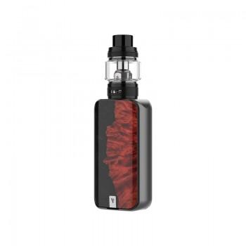 Vaporesso Luxe II 2 Kit Lava