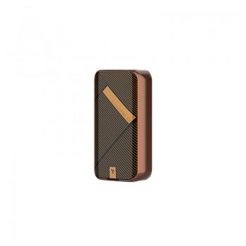 Vaporesso Luxe II 2 Mod Bronze Strip