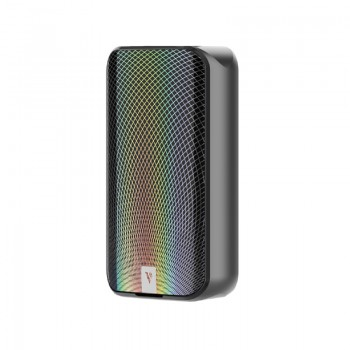 Vaporesso LUXE II Mod Holographic Black