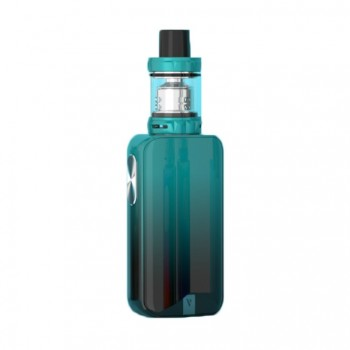 Vaporesso Luxe Nano Kit TPD Edition Blue