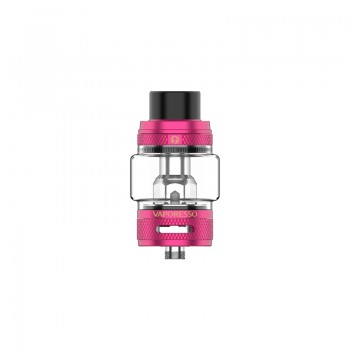 Vaporesso NRG-S Tank Cherry Pink