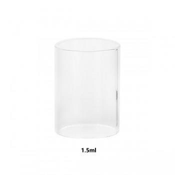Vaporesso Orca Solo Pyrex Glass Tube 1.5ml