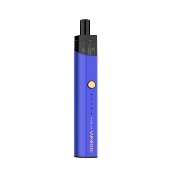Vaporesso Podstick Kit Blue US